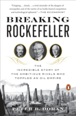Breaking Rockefeller