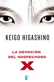 La devoción del sospechoso X PDF Download