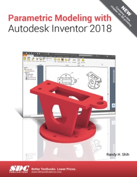 parametric modeling with autodesk inventor 2018 on apple books rh books apple com