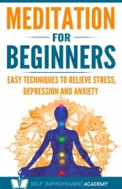 Download Meditation for Beginners