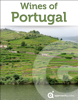 Wines of Portugal - Approach Guides