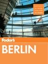 Fodors Berlin