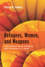 Refugees, Women, And Weapons