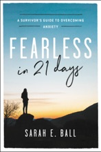 Fearless In 21 Days
