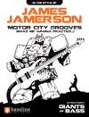 James Jamerson - Motor City Grooves Make Me Wanna Practice