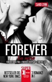 Download Forever. La serie