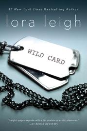 Wild Card PDF Download