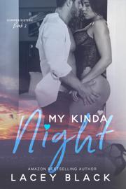 My Kinda Night book