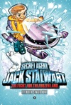 Secret Agent Jack Stalwart Book 12 The Fight For The Frozen Land The Arctic