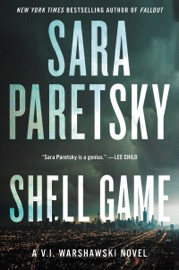 Shell Game PDF Download