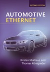 Automotive Ethernet Second Edition