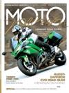 Moto Premium - Edio 24