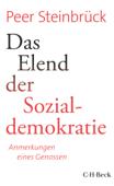 Das Elend der Sozialdemokratie