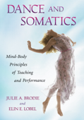 Dance and Somatics