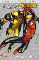 Spider-Man e Wolverine (Marvel Collection) ebook Download