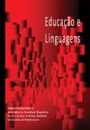 Educao E Linguagens