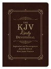 The KJV Daily Devotional