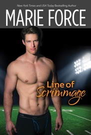 Line of Scrimmage PDF Download