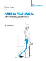 Download and Read Online Hábitos Posturales