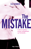 Download and Read Online The Mistake Off-campus Saison 2