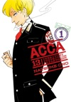 ACCA 13-Territory Inspection Department Vol 1