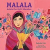 Malala Activist For Girls Education