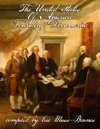 The United States Of America Founding Documents