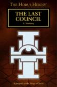 The Last Council