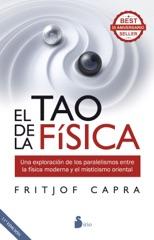 El Tao de la física