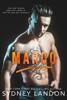 Sydney Landon - Marco artwork