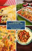 25 Slow-Cooker Enchilada Recipes - Part 1