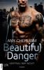 Any Cherubim - Beautiful Danger - Vertrau mir nicht Grafik