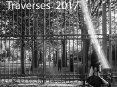 Traverses 2017