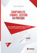 Comptabilité, Finance, Gestion en pratique