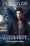 Angel Fury