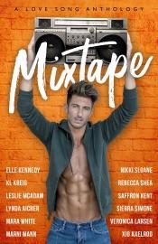Mixtape PDF Download