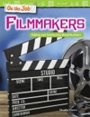 On The Job Filmmakers Adding And Subtracting Mixed Numbers