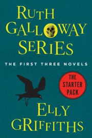 Ruth Galloway Series PDF Download