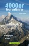 4000er Gipfel Tourenfhrer