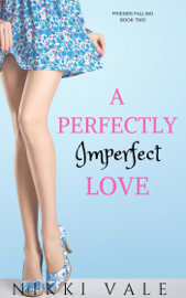 A Perfectly Imperfect Love book