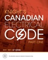 Knights Canadian Electrical Code - Part One