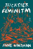 Trickster Feminism Book Cover
