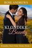 Klondike Bounty