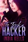 To Trick A Hacker