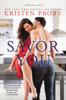 Savor You - Kristen Proby