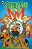 Scooby-Doo Team-Up (2013-2019) #64