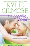 The Opposite of Wild