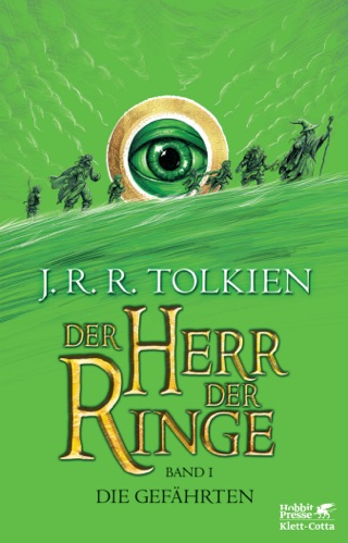 J R R  Tolkien on Apple Books