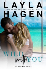 Download Wild With You