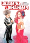Welcome To The Ballroom Volume 8